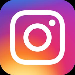 Instagram_Icon Susi