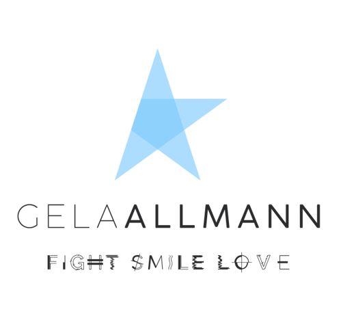 Gela Allmann