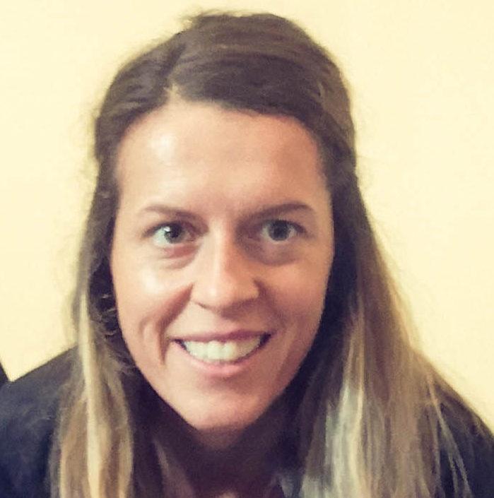 Katja Conrad