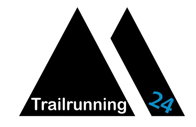 Trailrunning 24